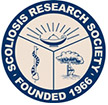 scoliosis_reasearch